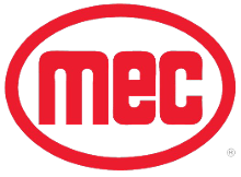 mec trap machine