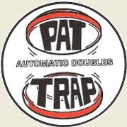 manuals rh howelltraps com Pat Traps Wobble Inexpensive Bullet Traps