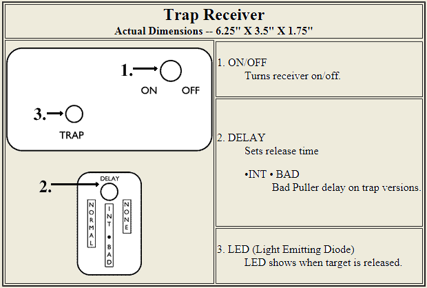 107038844 107038844 png laporte traps wiring diagram at virtualis.co