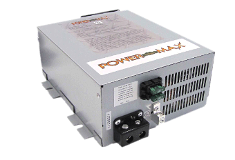PowerMax Inverter